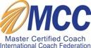 MCC designation