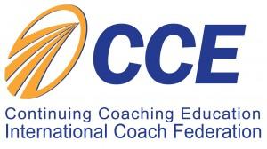 ICF CCEU Logo